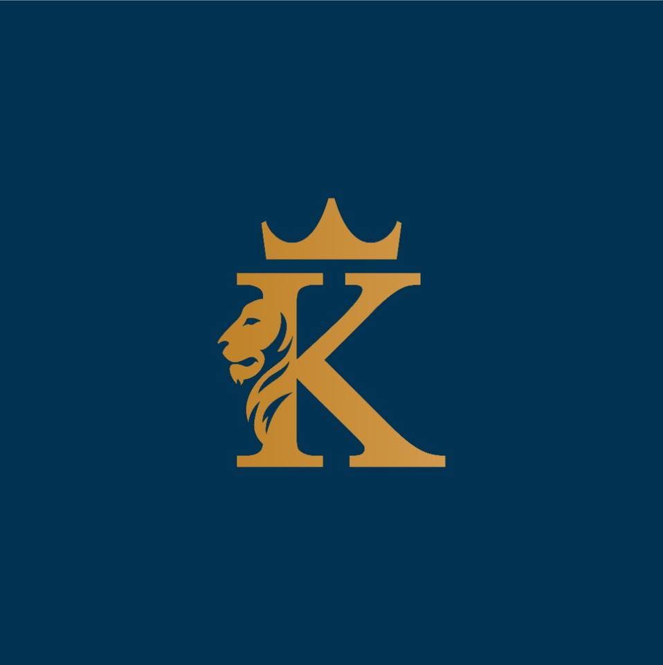 kings_window_cleaning